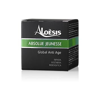 Absolue Jeunesse Global Anti Age